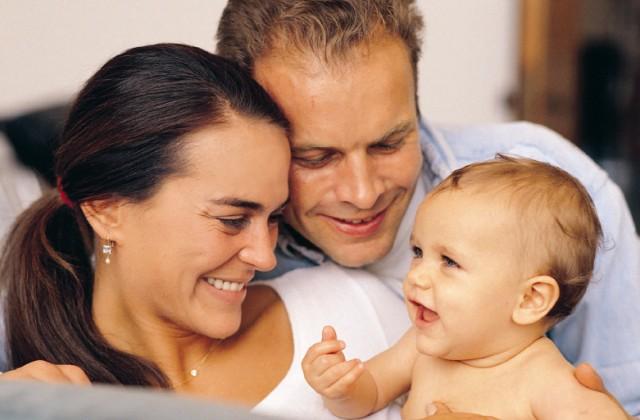 Fogamzásgátlás szülés után