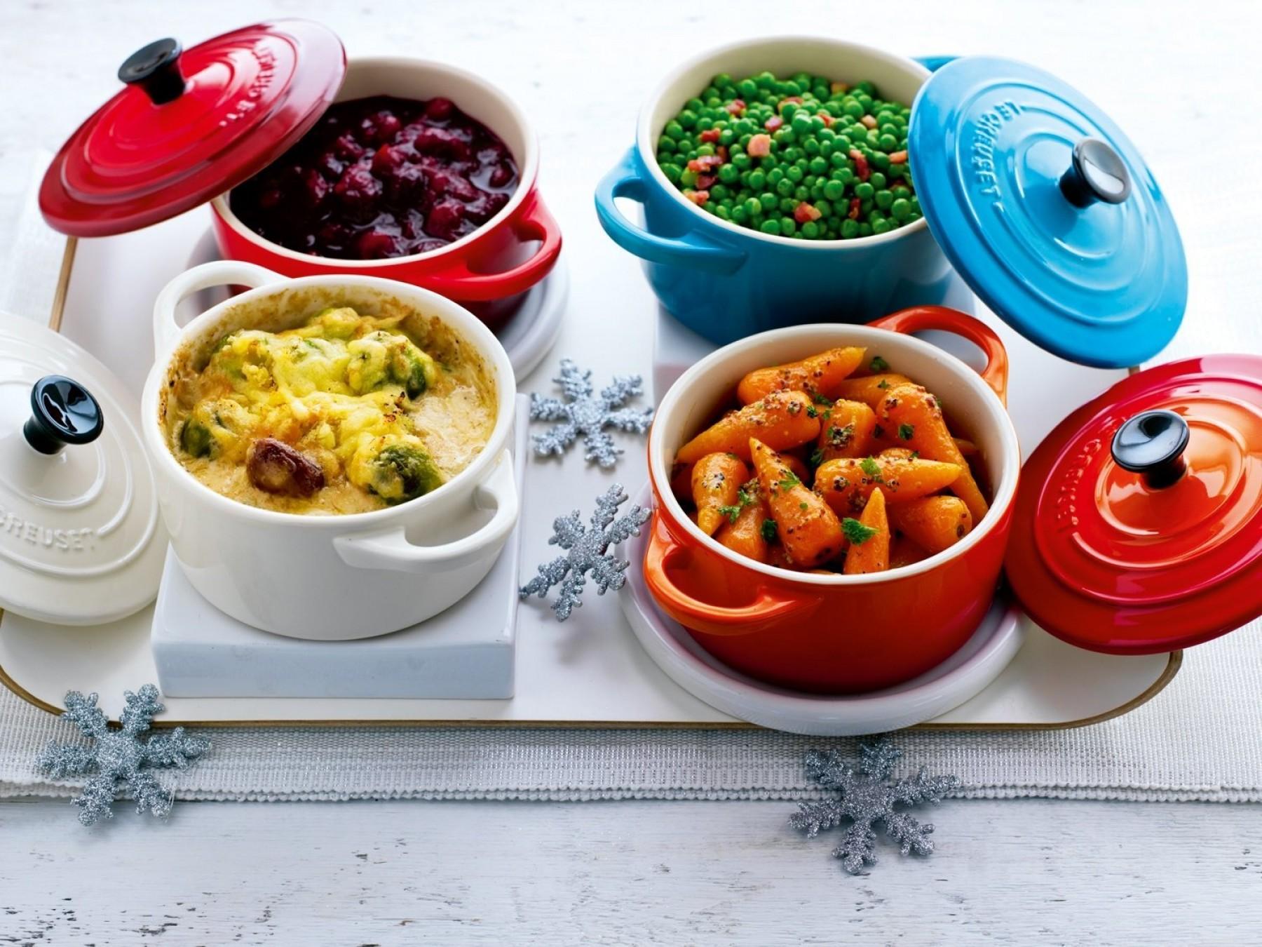 Amiben a szög is omlósra puhul: öntöttvas edények tesztje