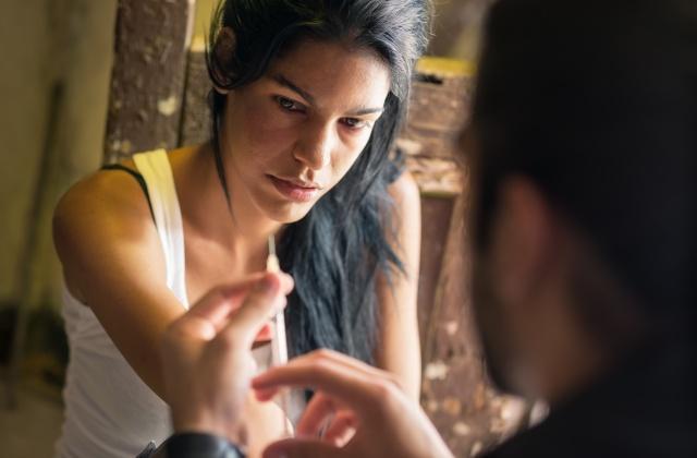 Drogprevenció – mit tehetek szülőként?
