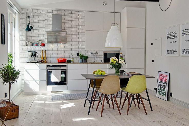 12 dolog, ami elengedhetetlen a tökéletes otthonhoz