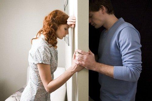 Áldozat vagy megmentő vagy a kapcsolatotokban?