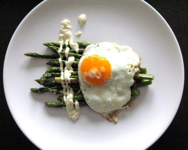 15 egyszerű és gyors recept reggelire