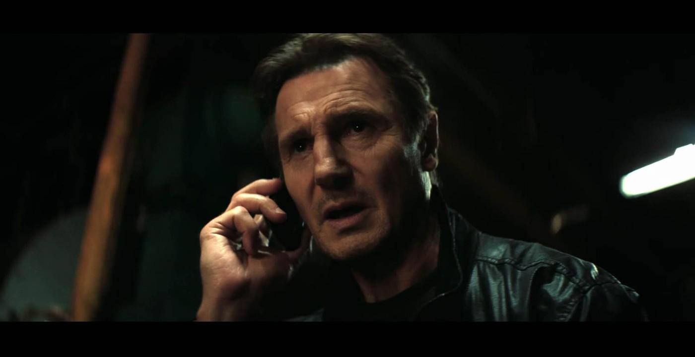 Liam Neeson kiöregedett az akcióhős szerepből – Elrabolva 3. kritika