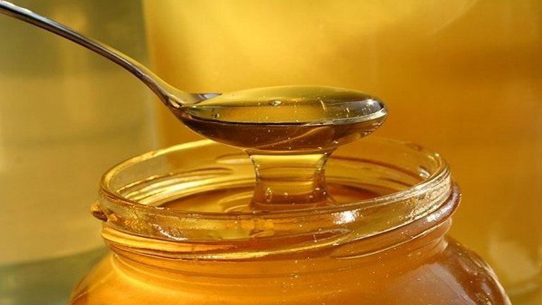 Megmutatjuk, melyik mézfajta, mire jó