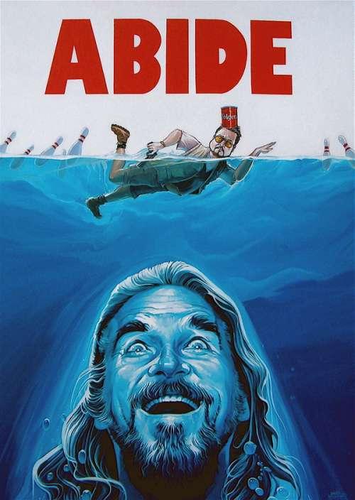 40 éves a film, amitől a szüleink rettegni kezdtek a tengerben úszástól