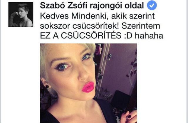 instagram.com/szabozsofi