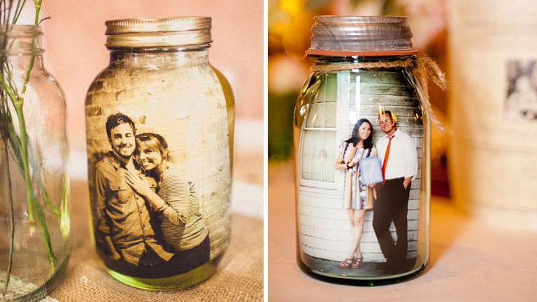 randi 6 hónapos Valentin ajándék hamis profilképek a társkereső oldalakon
