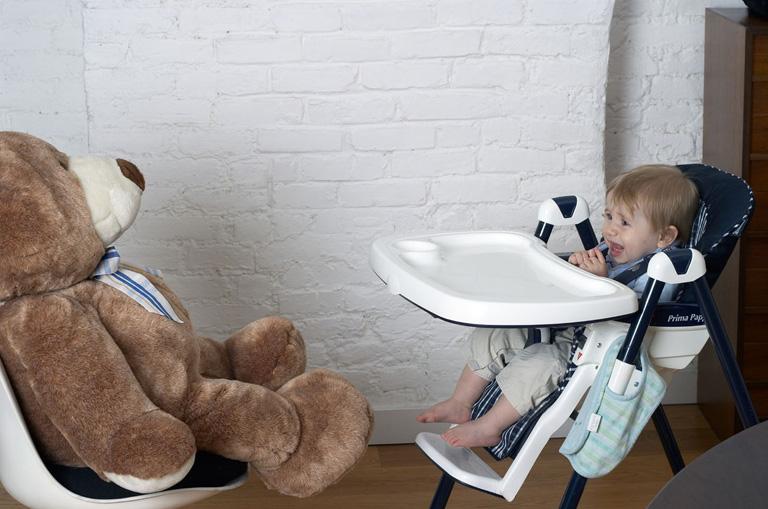 10 dolog, amit vigyél, ha babalátogatóba mész