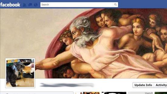 10 tipp, hogy te lehess a Facebook császára