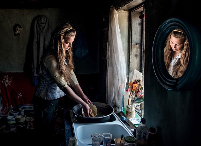 Fotó: Stiller Ákos/National Geographic