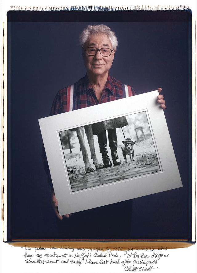 Ők készítették a világ leghíresebb fotóit - galéria