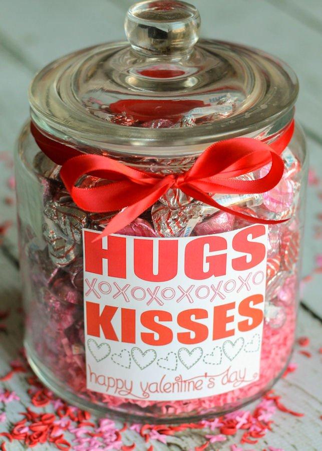 10 Valentin-napi ajándékötlet - ezt add a férjednek!