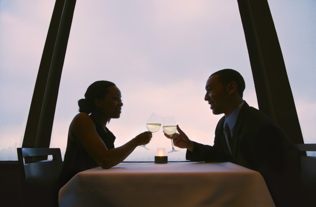 Mit kell tudni egy személyről a randevú előtt