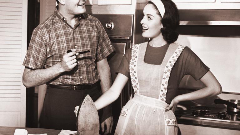 Szingliként is lehetsz boldog, és házasként is nyomorult