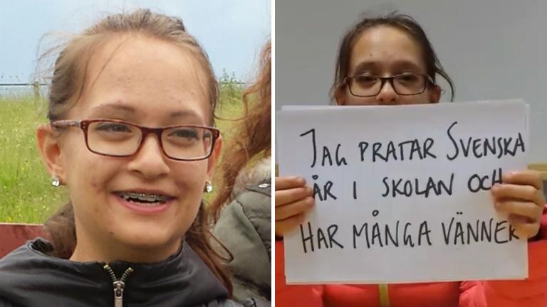 Egy magyar lány kálváriája Svédországban: akár pszichiátriára is kerülhetne itthon