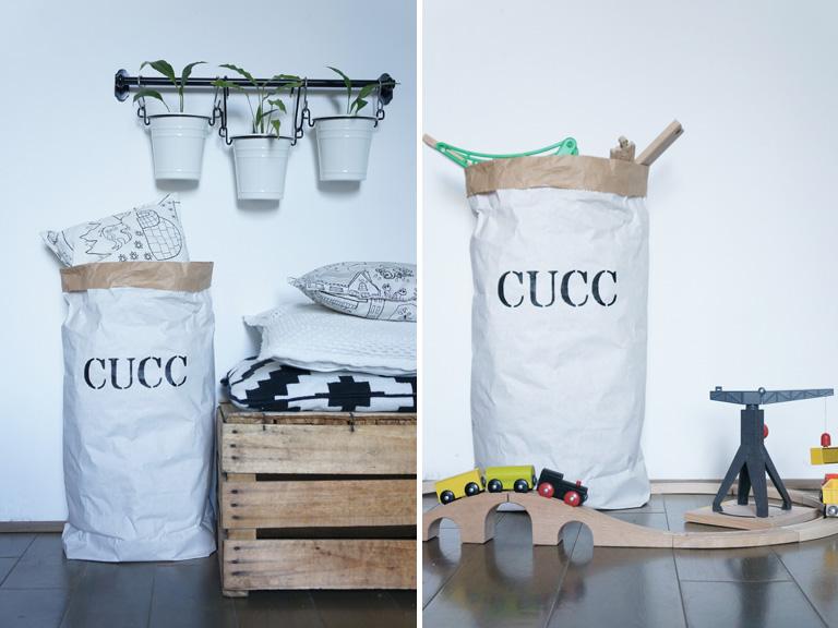 10 tuti konyhai kiegészítő magyar tervezőktől