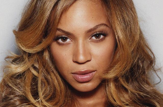 Beyoncé és Tóth Gabi frizuráját akarják a magyar nők