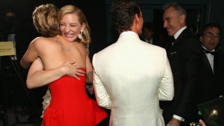 Íme a bizonyíték, hogy Emma Stone az új Jennifer Lawrence