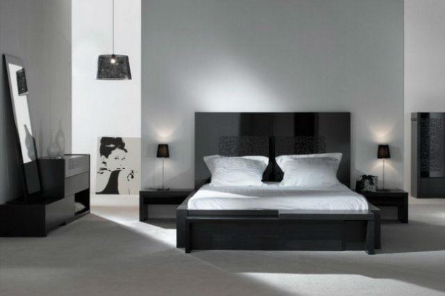 Így újítsd meg a hálószobád! - képek
