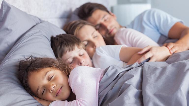 Aludja magát jobb szülővé!