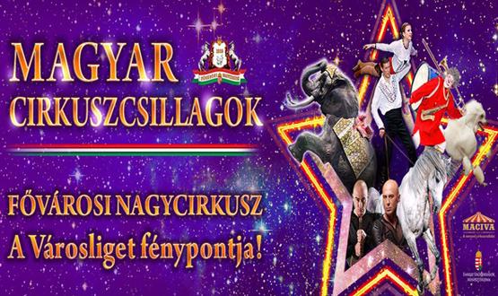 Március 15. programok Budapesten
