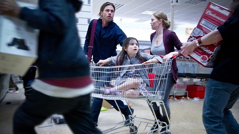 Vigyázz, kész, rajt: az utolsó vásárlós vasárnap következik