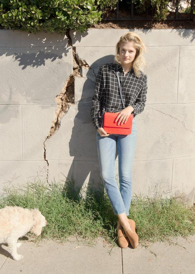 Meryl Streep lányai egy divatmárka kampányarcai lettek - fotók