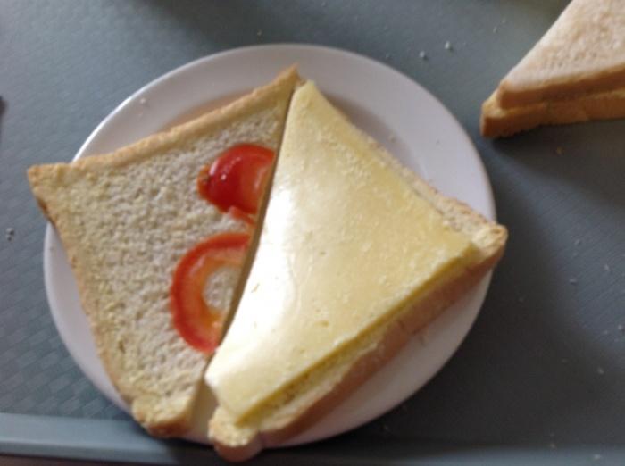 Kórházi kaja: ezt eszik az angolok