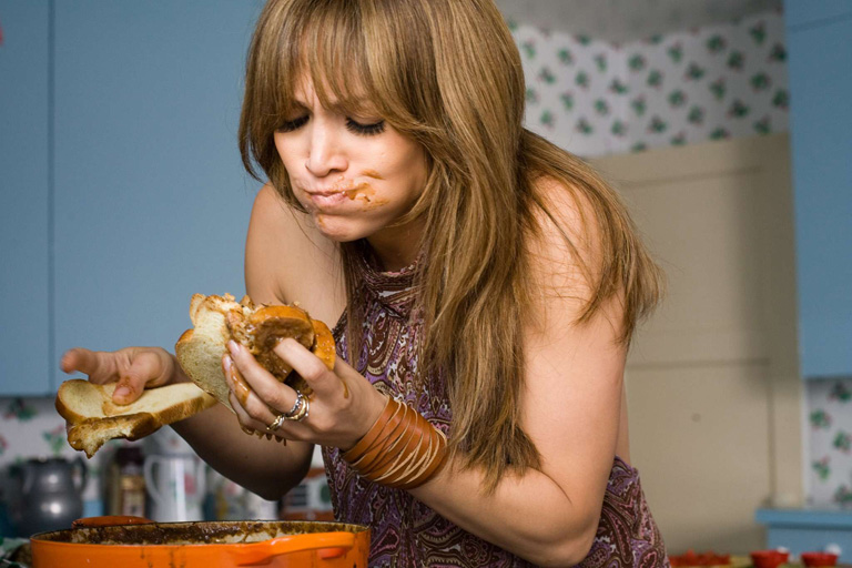 A 10 leggyakoribb félelem terhesség alatt