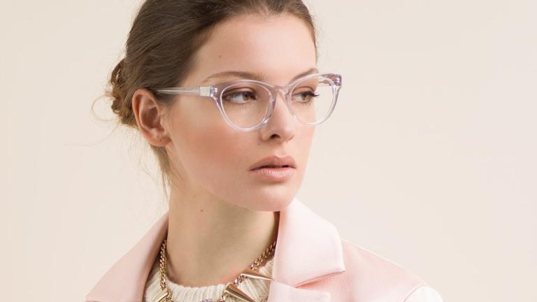 Szemüvegkeret divat 2019