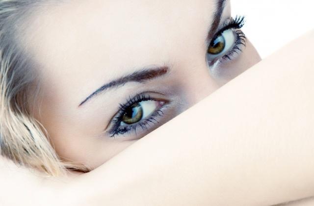 A szem az egészség tükre