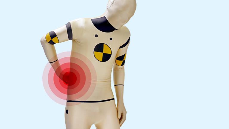 Simaizom görcs okozta tünetek kezelése Spaverin tablettával