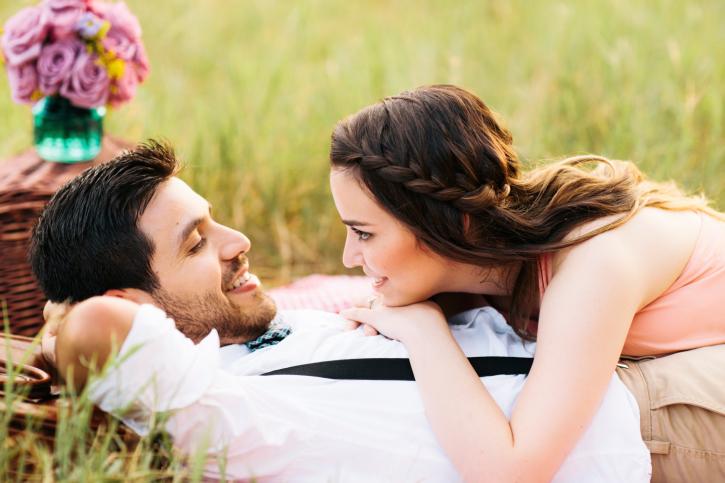 Számmisztika: Te milyen párkapcsolatra vágysz?