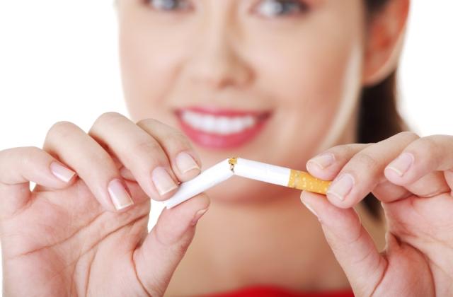 6 perc alatt leszokni a dohányzásról