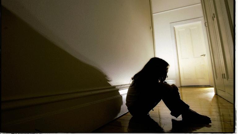 Rablásért 6 év, gyermek elleni szexuális erőszakért 7 év: hol itt az igazság?