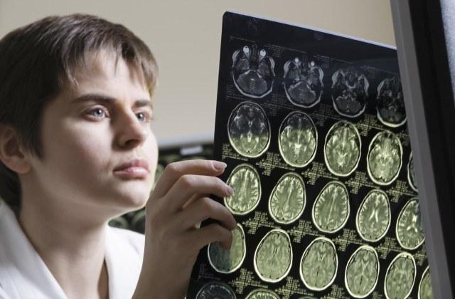 Modern terápiák az epilepszia gyógyításában
