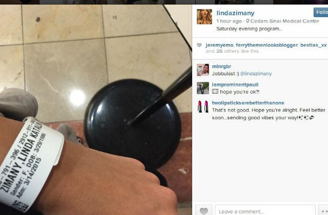 instagram.com/lindazimany