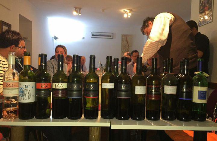 Tényleg túl drága a magyar bor?