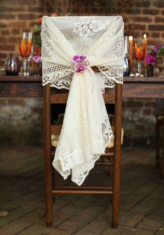 2f9324470d 30 gyönyörű, tavaszi esküvői dekoráció | nlc