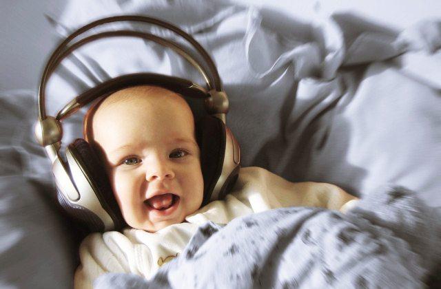 7 tudományos tény a zene jótékony hatásairól