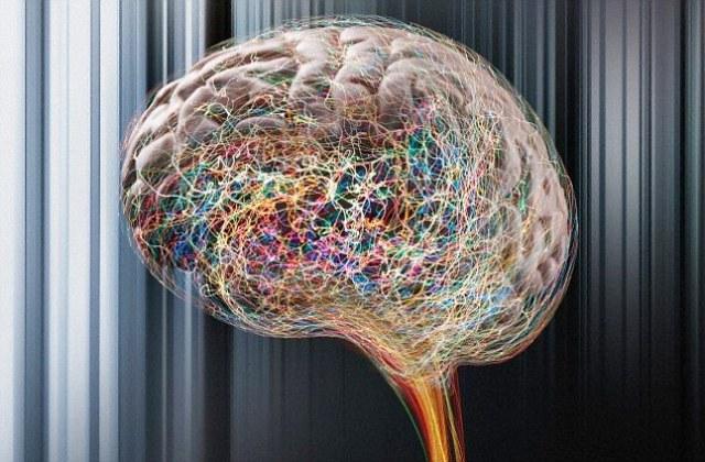 Tévhitek az epilepsziáról