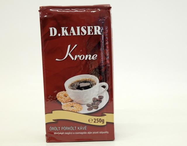 Mérgezett kávét vontak ki – ezt a fajtát ne idd többé!