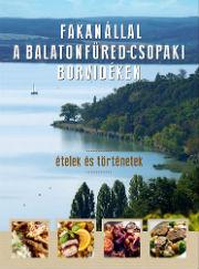 Gondoltál már rá, hogy elmész a Balaton-felvidékre kecskéket nevelni? Ők megcsinálták