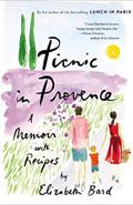12 könyv, amit érdemes elolvasni tavasszal