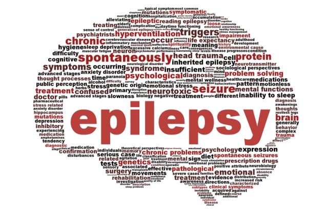 Élet epilepsziával – a betegséggel és a beteggel