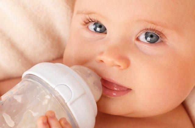 csecsemő laktózérzékenység tünetei