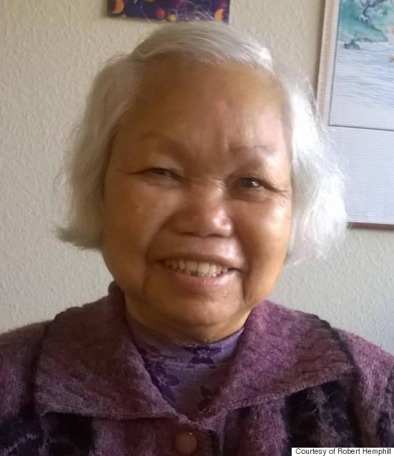 Összefogott az internet: 82 éves néninek gyűjt a világ  Az internet népe újra bebizonyítja, hogy nem is olyan nehéz jót tenni embertársainkkal. Egy 82 éves néni boldogságáért adakoznak most a támogató