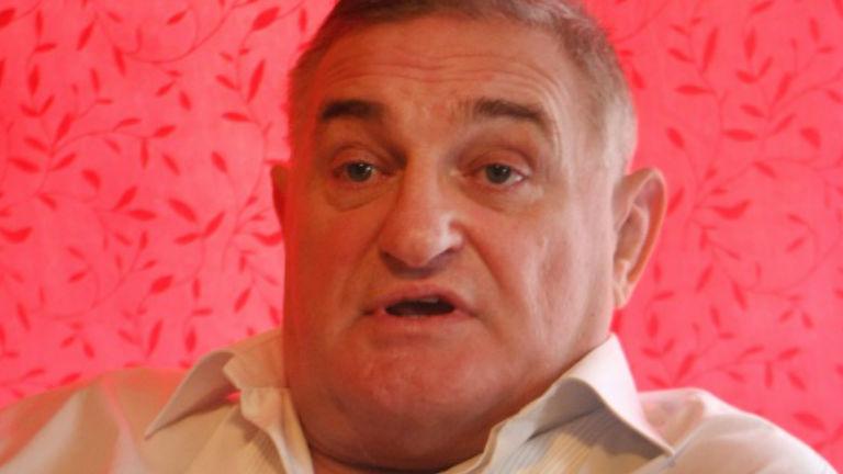 Két és fél milliárd forintos csalással vádolják Növényi Norbertet