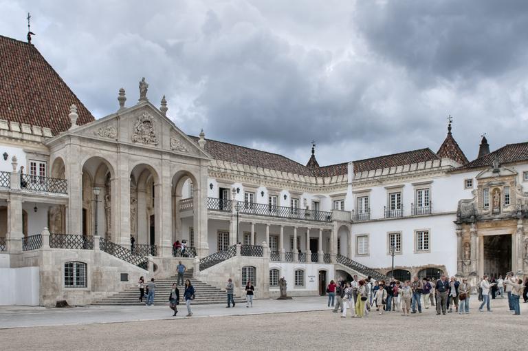 14 érdekesség Portugáliáról, amit valószínűleg még te sem tudtál