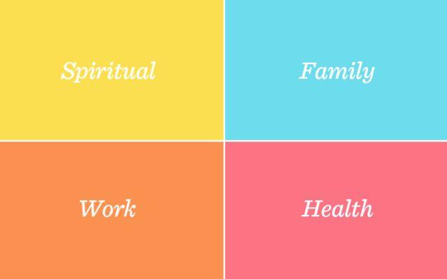 4 tanács, hogy megszeresd az életed
